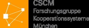 cscm_logo_400px